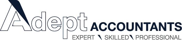 Adept Accountants | Wanganui