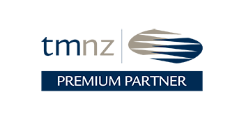TMNZ_Premium Partner Horizontal 350
